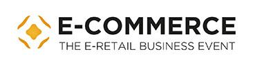 Salon e-commerce Paris 2016