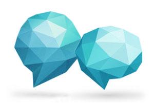 usages du SMS voix