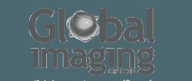 Global Imaging
