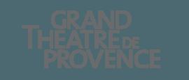 logo-GTP