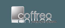 Coffreo, une Communication par SMS pour un service innovant de contrat électronique