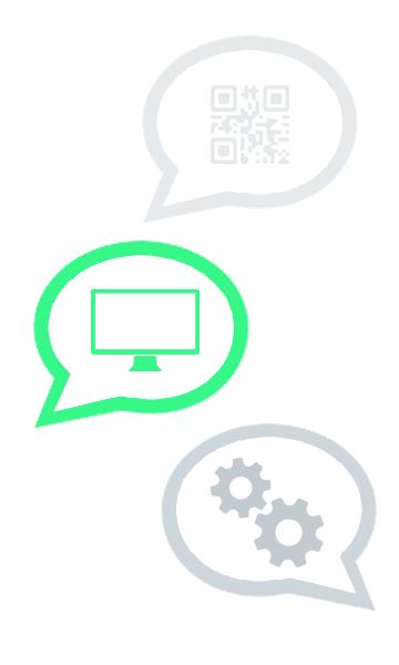 Des fonctionnalités pour l'envoi de SMS