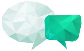 envoi de SMS unicode pour vos communication en langues étrangères