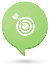 cibler de nouveaux contacts de prospection