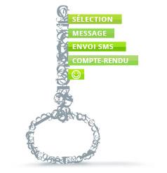 une offre de location de base de données clé en main