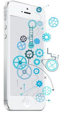 API communication SMS Gratuit pour l'envoi de messages automatiques
