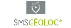 smsmgeoloc, le SMS géolocalisé