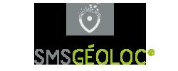 SMS géolocalisé par sMsmode