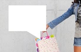 Le SMS pour améliorer la relation client