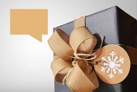 Préparez une campagne SMS durant les fêtes de fin d'année