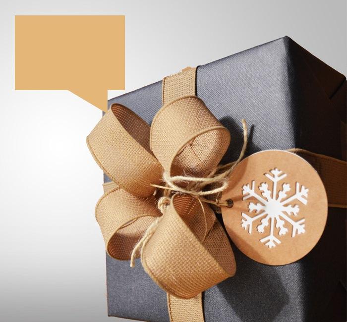 SMS pour Noël et les fêtes de fin d'année