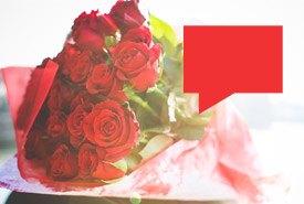 Préparez vos campagnes SMS pour la Saint-Valentin