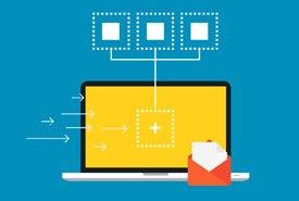 NOUVEAU : Portabilité vers un Numéro Virtuel Mobile de réception SMS