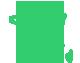 partenaire WhatsApp Business français