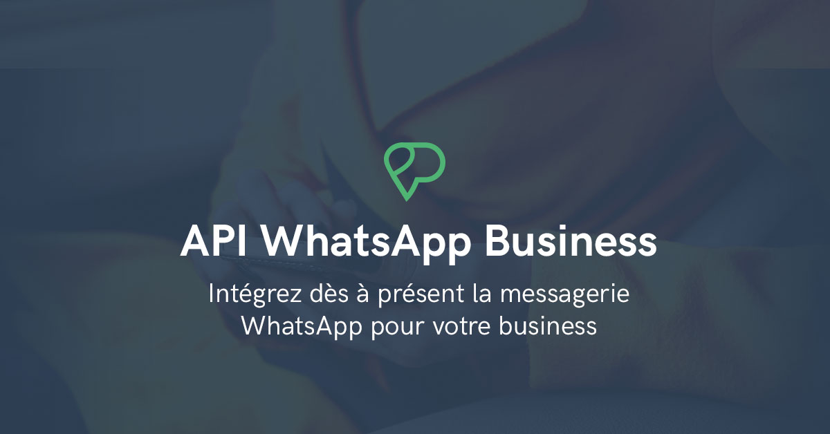 Whatsapp Business API  Whatsapp Messaging for the company