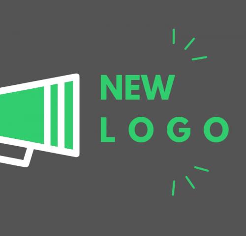 un nouveau logo pour smsmode