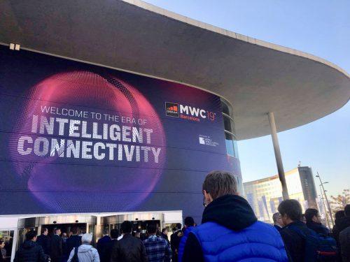 MWC-le-rdv- mondial-des-acteurs-du-mobile