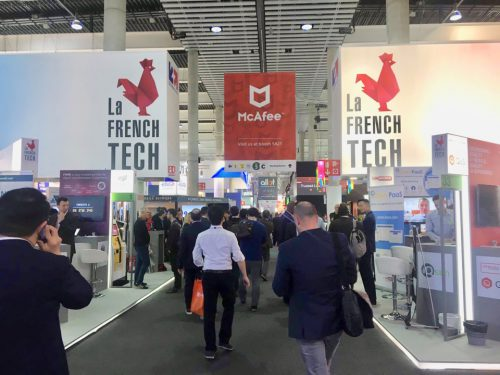 le-pavillon-frenchtech-au-world-mobile-congress-2019