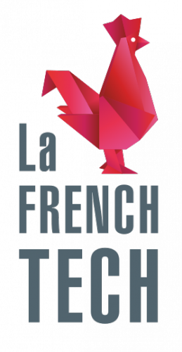smsmode membre de la French Tech