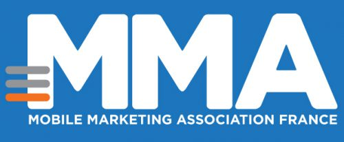 smsmode membre de la Mobile Marketing Association France