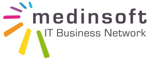 smsmode membre de Medinsoft, IT Business Network