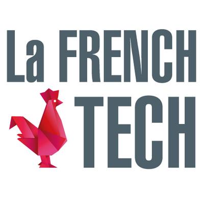smsmode membre de la French Tech