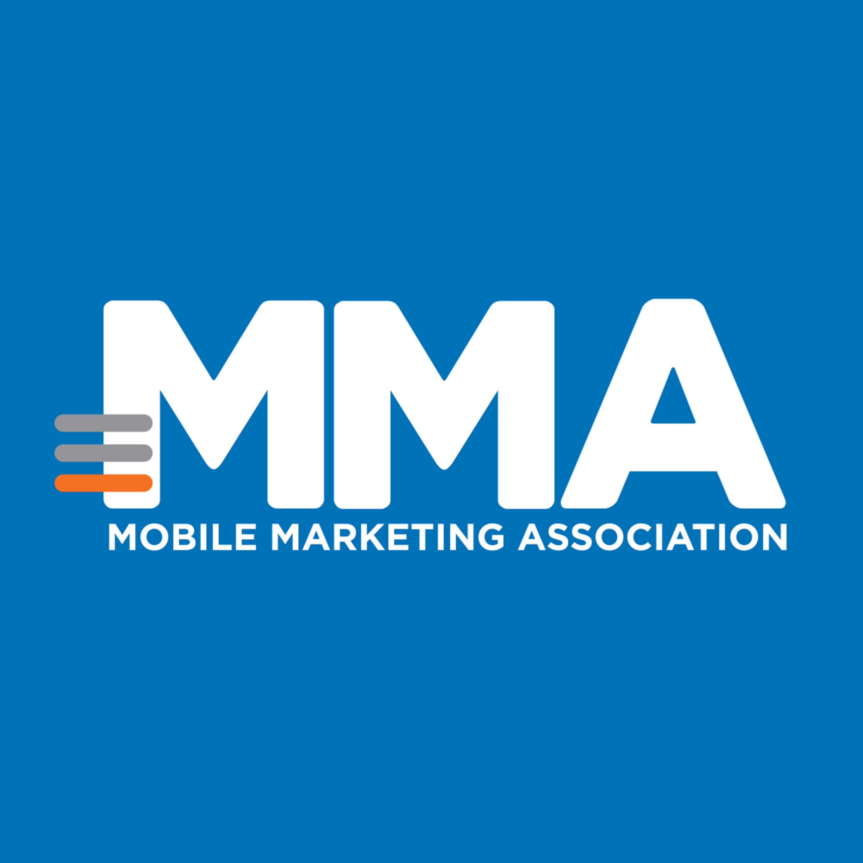 smsmode membre de la Mobile Marketing Association France