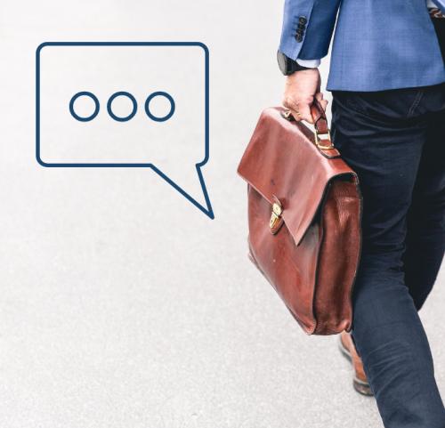interim-envoi-sms-startup
