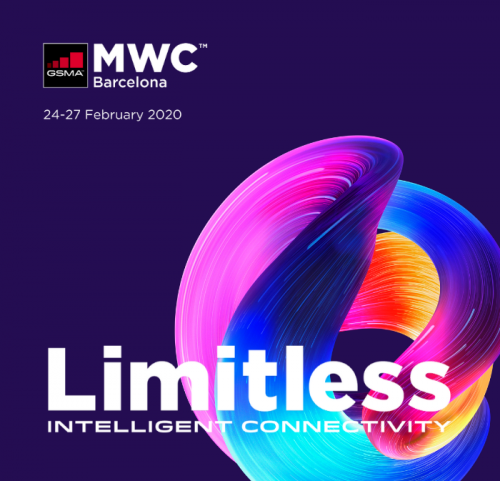 smsmode sms start up mwc20 limitless intelligent connectivity