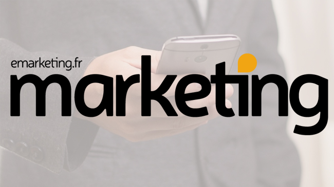 Article E-Marketing.fr