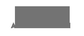 Abracadaroom logo