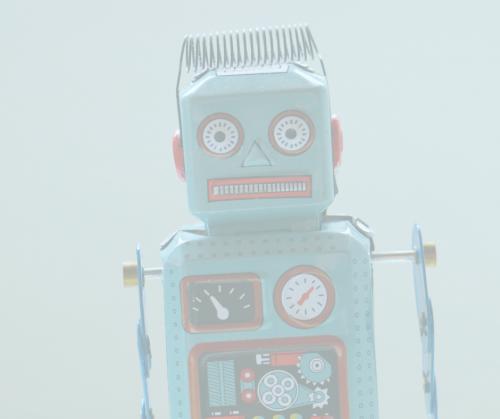 chatbot smsmode faibrik plug