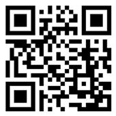 WhatsApp Chatbot-Demo