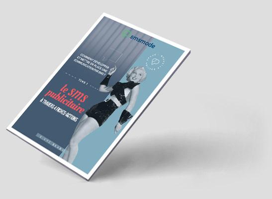 SMS pubblicità white paper