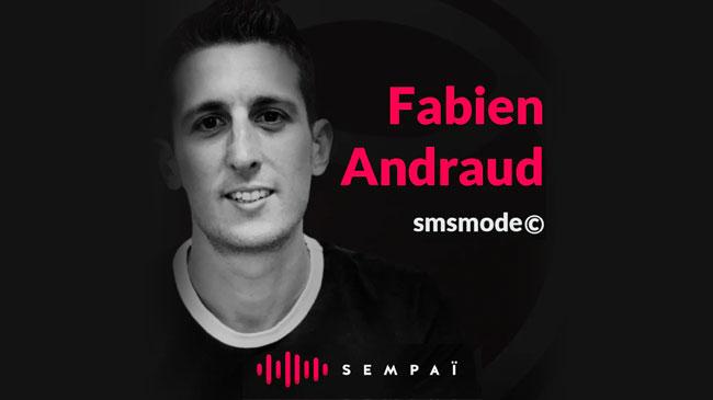 podcast de Sempaï