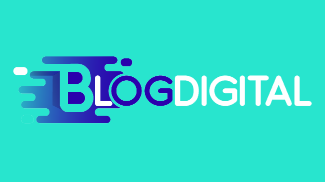 Interview de Fabien Andraud su le Blog Digital