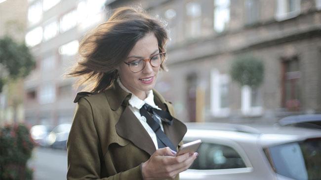 nuevos canales de mensajería móvil A2P para su negocio