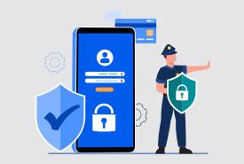 smsmode sms sicurezza informatica