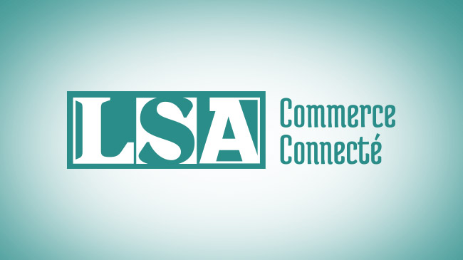 LSA connected commerce